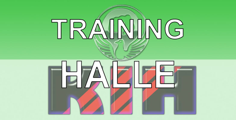 Training-All